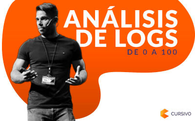 curso-analisis-logs