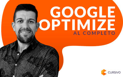 curso-google-optimize
