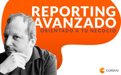 curso-reporting-avanzado